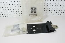 Nos Vintage 70's Skidoo Olympique Snowmobile Hitch Assembly Kit