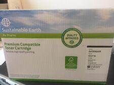 HP C4096A SEB96AR Sustainable Earth Premium Compatible Toner HP 2100 2200