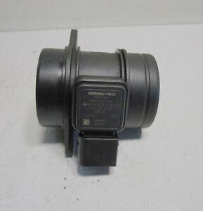 Mitsubishi Colt Z30 Luftmengenmesser Luftmassenmesser  A0000942948 5WK97003