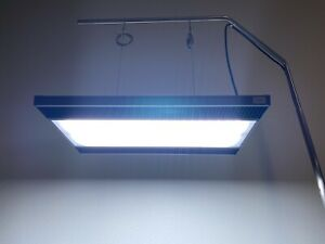 ADA SOLAR RGB LED LIGHTING SYSTEM (130W), AQUA DESIGN AMANO, AQUARIUM LED
