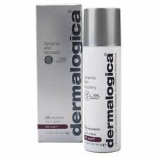 Dermalogica AGE Smart Dynamic Skin Recovery SPF50 1.7 oz/ 50ml NEW in BOX