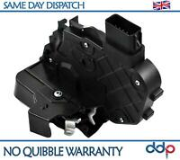 Door Lock Actuator Rear Right For Land Rover Discovery, Freelander, Range Rover