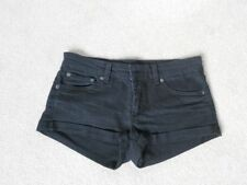 Topshop Low Rise Shorts for Women