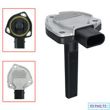 Sensor de Nivel de Aceite For BMW 3ER E46 316M3 E90 E91 318 320 330d 12617508003
