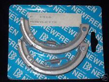 F1316 NEWFREN Serie Massette Recambio Impulsor Embrague PEUGEOT MOBYLETTE 50