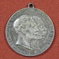 German Germany WWI WW1 Medal Order Badge