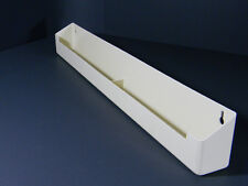 Tip Out Tray / Tubs for  Sink Front  24 1/4 Inch ALMOND