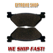 EBC FA319-2HH Brake Pads for Rear Yamaha XVS 1300 A Midnight Star 07-16