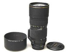 Tokina AT-X Pro 828 80-200 mm F/2.8 AF für Nikon