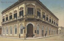 PARAGUAY BANCO DE LA REPUBLICA  ED. GRUTER