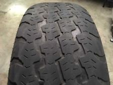 USED - KUMHO ROAD VENTURE AT ALL-TERRAIN TIRE | P275/60/R20 | 4/32 TREAD DEPTH