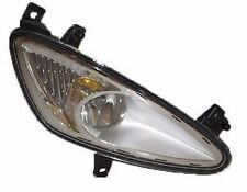 Mercedes-Benz S-Class Genuine Front Right Fog Light (Oval) NEW