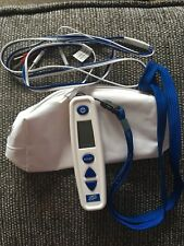 Boots TENS Maternity Machine