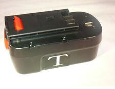 Long Life 18V 3000mAh Drill Battery for Firestorm FS1802D, FS1802S, FS1806CSL