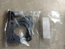 Carburetor  Kit SU 9770