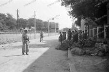 disarmo dell'esercito italiano-Messina-1943-Sicilia-Italia-Luftwaffe-Wehrmacht-2