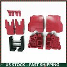 115 Studio Fill parts YYW-12A Upgrade Kit For earthrise Ironhide US shipping