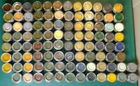 Modell Set Farbe 15 X Revell 14 ML Lack Wähle Irgendeine 15 Colours