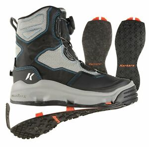 Korkers W's Darkhorse Wading Boots