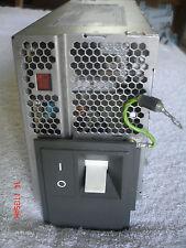 IBM 4230 4232 Printer Power Supply 1052030