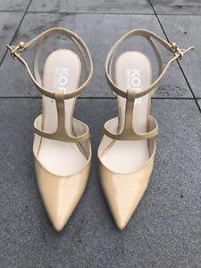 Michael Kors Shoes Size 9M