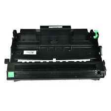 Drum Unit For Brother DR360 MFC-7340 7345N 7440N 7840W DCP-7030 7040 HL2140