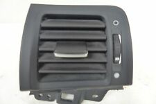OEM 2009-2014 ACURA TL FRONT LEFT DASH DASHBOARD AC A/C HEATER AIR VENT used