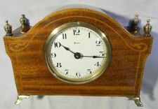 Mantel Clock Antique Clocks