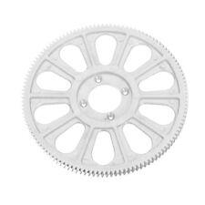 Engranaje Tarot 450 121T Slant Thread Main Drive Gear TL45156-01 TL45156-02 RC