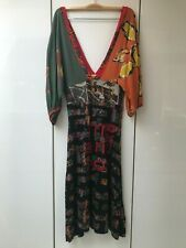 Robe Desigual - Taille M (A)