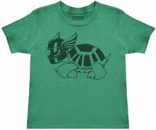 Turtle Speed - Kids T-Shirt