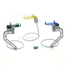 3PCS  Dental Digital X-ray Sensor Holder Positioner for imaging plates