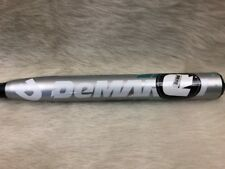 2016 Demarini CF8 SLAPPER 34/24 NEW!! CFA16 (-10) Fastpitch Softball Bat