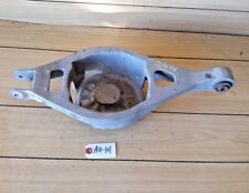 2006-2010 Infiniti M35 M45 Rear Left Or Right Lower Control Arm OEM