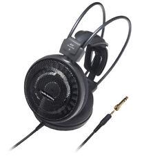 Audio Technica ATH-AD700X Cuffie dinamiche aperte padiglione diametro 53mm