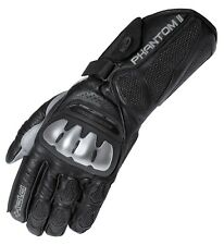 Handschuh Held Phantom 2 Racing schwarz Gr 8 5