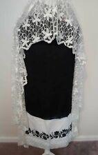 Cheap Pakistani unstitch 3pc Karandi fabric shalwar kameez suit  Latest design
