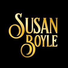 Ten - Susan Boyle (Album) [CD]