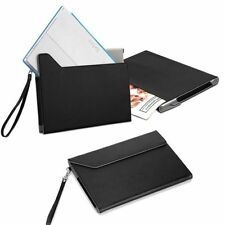 Tablet & eBook Reader Accessories for iPad Pro