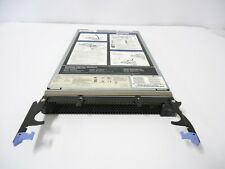 Lenovo Ibm BladeCenter Hs22V Server 2x Xeon X5675 3.46Ghz 18X 16Gb Total 288Gb!