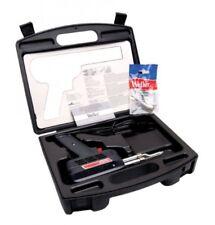 Weller 8200PKS 120volt 140/100watt Universal Soldering Gun Kit