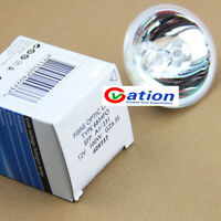 For bulb 6834 FO EFP 12V 100W microscope projector lamp cup