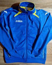 Joma Herren 100687.306 Sweatshirt