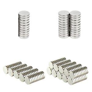Sehr starke Neodym Magnete Größe und Menge frei wählbar Starke Magnete