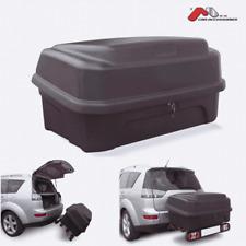 Menabo Cargo Transportbox für Heckträger 330 Liter - 000084600000