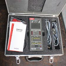 Communication pulse code modulation decoder C72606 PCM-X30 STR SWITZERLAND