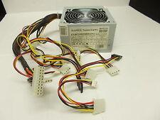 POWER -atx alimentación, 350w, modelo lc6350h