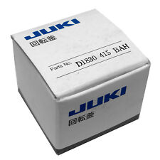 Original JUKI D1830 415 BAH Rotary Hook Needle Feed for BROTHER Consew
