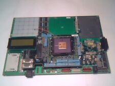 TI GSMEVA3 Development Prototype Eval System F313796GB Engineering Sample CPU