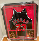 Chicago Bulls Collecting and Fan Guide 138
